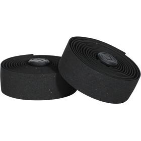 PRO Classic Comfort Stuurlint EVA/Kurk, black
